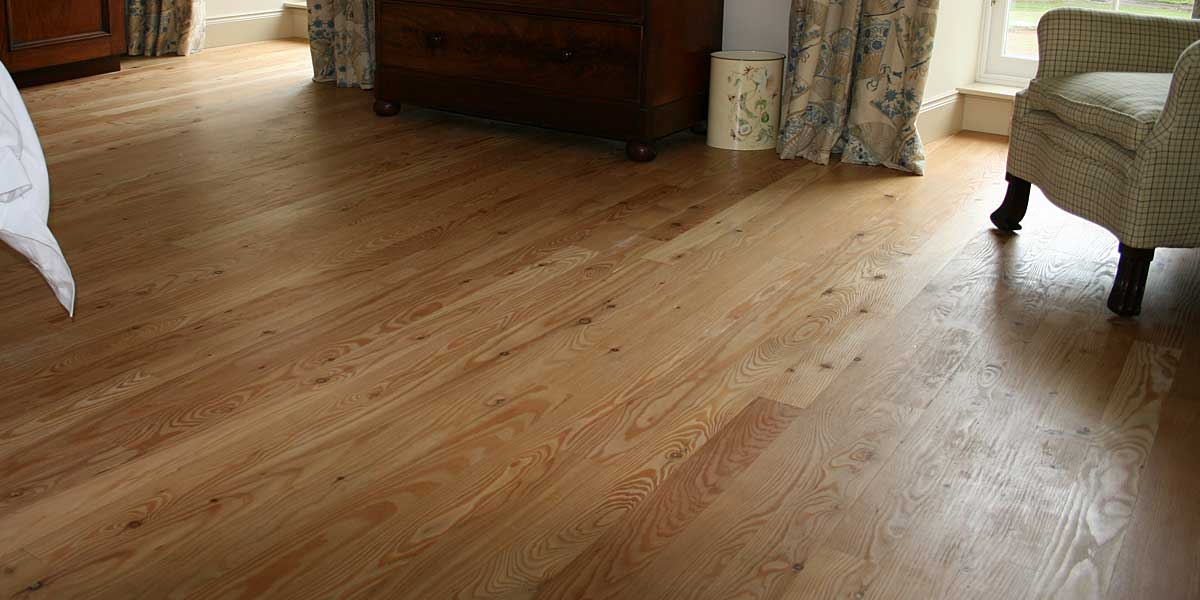 Solid for Real solid wood flooring